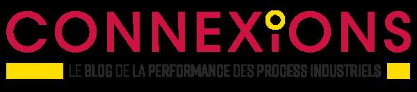 Blog FANUC France : Un blog dédié à la performance des process industriels