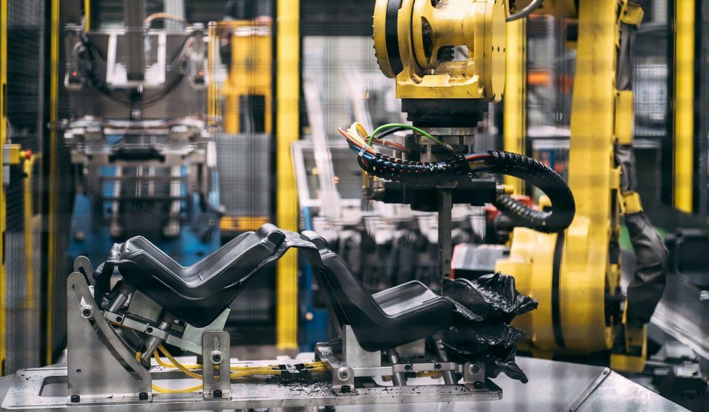 FALK injecte une bonne dose d'automatisation dans ses processus pour rebooster sa compétitivité